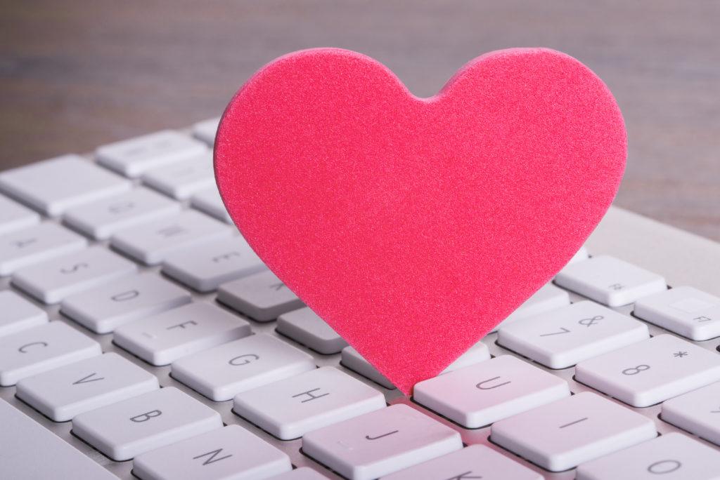 www.internet dating